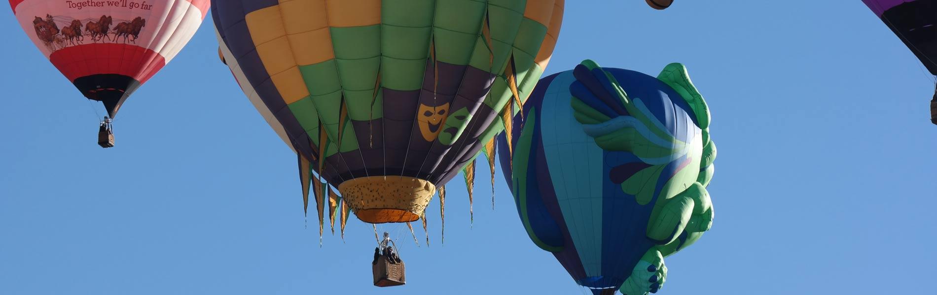 Ballon-Slide-C